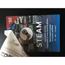 steam card 50cad steam gift card 37 50usd steam gift cards gameflip
