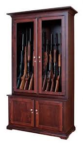 Built In Gun Cabinet Plans 40 Best Diy Gun Safe Images On Pinterest Gun Cabinets Gun Safes