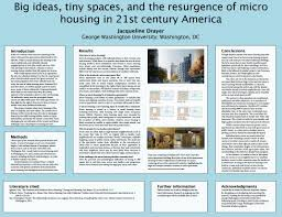 examples of short essays for college Template Essay Economics Help A Essays  Custom Essay Eu Economics