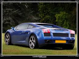 second lamborghini gallardo hever castle picnic hever0912 hr image at lambocars com