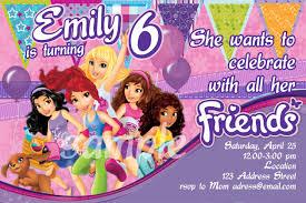 Birthday Invitation Cards For Friends Lego Birthday Invitation U2013 Gangcraft Net