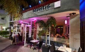 the 10 best restaurants near fifth u0026 alton tripadvisor