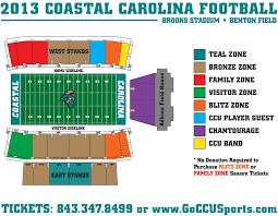South Carolina Beaches Map Goccusports Com Coastal Carolina Official Athletic Site