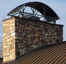 Decorative Metal Chimney Caps Chimney Caps Louisville Ky Oldetownechimney Com