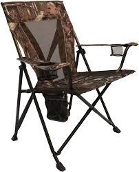 Travel Chair Big Bubba Oversized Folding U0026 Lawn Chairs U0027s Sporting Goods