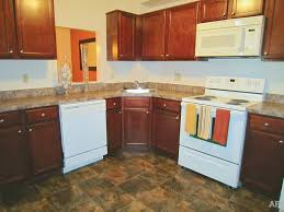 2 Bedroom Apartments In Lancaster Pa Lancaster Pa Apartments For Rent Apartment Finder