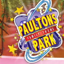 paultons park rollercoaster evacuated after stopping mid ride