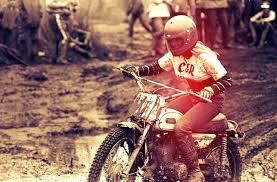 gidget retro cer le container retro racer pinterest girl motorcycle