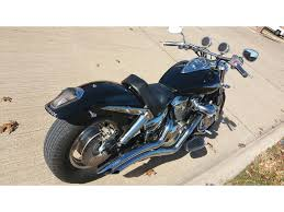 2006 honda vtx 1300c for sale 46 used motorcycles from 3 433