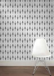 tempaper wallpaper bobby berk releases retro inspired wallpaper collection with