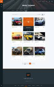 bmw x1 booking procedure policies rentify car rental u0026 booking psd template by bestwebsoft