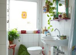 pretty bathroom ideas beautiful really small bathroom ideas paint designs tile uk pics
