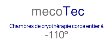 chambre de cryoth apie elite médicale importe en des chambres de cryothérapie corps
