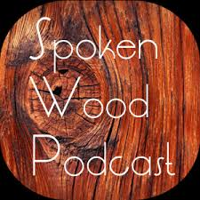 spoken wood podcast matt u0027s basement workshop