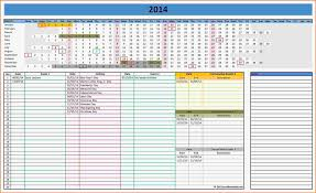film by gemma roberts acorns production scheduling excel template