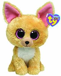 amazon ty beanie boos nacho dog toys u0026 games