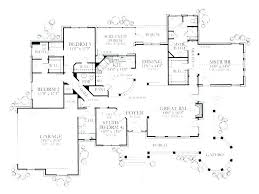 french country house floor plans country home floor plans pocket office house plans new homes