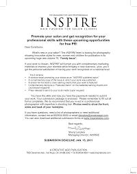 casino porter sample resume formal resume format bio resume samples printable artist resume