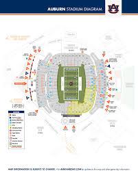 gillette stadium floor plan jordan hare stadium seating chart student section brokeasshome com