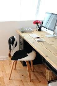 Computer Desk Toronto Elegant Modern Home Office Desk Picture U2013 Trumpdis Co