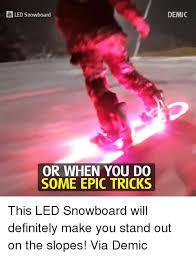 Snowboarding Memes - 25 best memes about snowboarding snowboarding memes