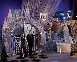 theme names for prom castle party ideas pinterest enchanted prom and prom decor
