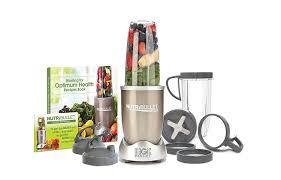 amazon com nutribullet pro 13 pc kitchen u0026 dining