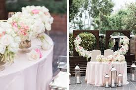 Sweet Heart Table Sweetheart Table Marisse Jonathan Lilla Bello