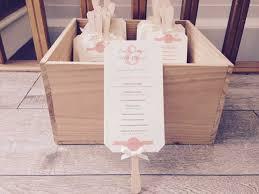 cã rã monie mariage laique projet diy livret de cérémonie une cérémonie