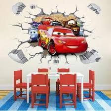 chambre cars pas cher decoration chambre cars deco chambre cars angers clic ahurissant