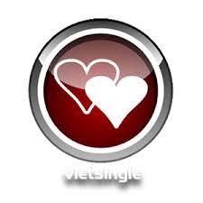 Social First Viet Single Dating