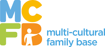 resources mcfb multi cultural family base