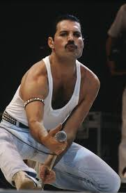 best biography freddie mercury freddie mercury cut best friend out his life for good after almost