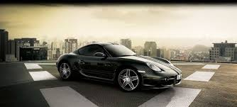 on site window tinting window tinting nj auto commercial residential decorative