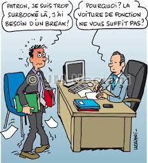 dessin humoristique travail bureau jm ucciani dessinateurla gestion du stress au travail dessins de