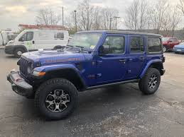 jeep gray blue ocean blue wrangler jl club page 66 2018 jeep wrangler forums