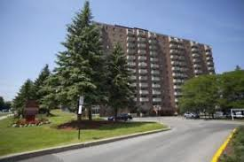 1 bedroom apartment for rent ottawa rent buy or advertise 1 bedroom apartments condos in ottawa