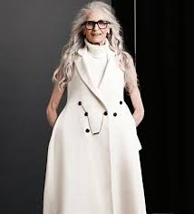 hairsylesfor 60yearold women long hairstyles for 60 year old women with glasses plus size