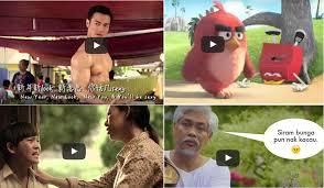 film malaysia ngangkung youtube movies malaysia ngangkung greys anatomy season 9 ep 11