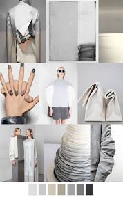 327 best trend book images on pinterest color trends colors and