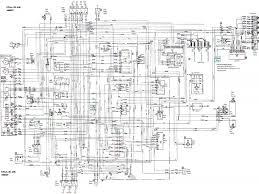 2006 e90 bmw wiring diagram wiring amazing wiring diagram