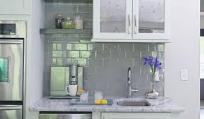 Kitchen Design Tulsa Best Kitchen And Bath Designers In Tulsa Ok Houzz