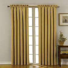light blue blackout curtains target