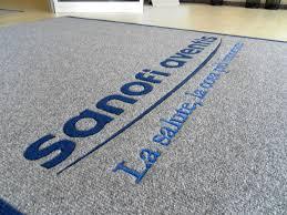 tappeti personalizzati on line zerbini personalizzati on line tappeti e puliservice 01 sulla