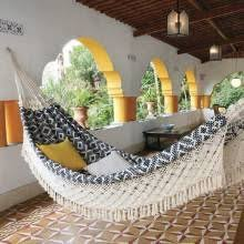canyon fringe hammock house gardens and outdoor living