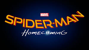 spider man homecoming movie download free mp4 1080p hd