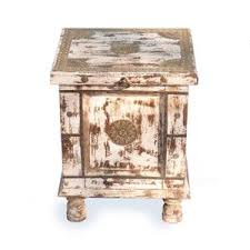 ivory accent table cheap rustic wood accent tables find rustic wood accent tables