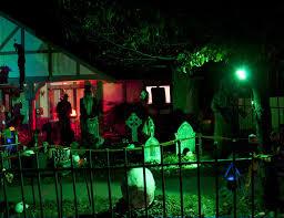 Green Flood Light Milight Wifi Smart Flood Light Fixture 50 Watt Rgbw Flood Light