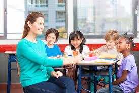 Substitute Teacher Job Description For Resume by Substitute Teacher Requirements Salary Jobs Teacher Org