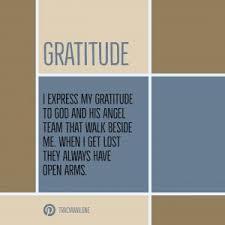 Gratitude Meme - positive affirmations memes gratitude and meme